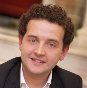 Corrado Tomassoni
