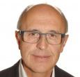 Jaume Salvat