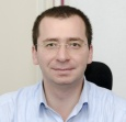 David Mammadov